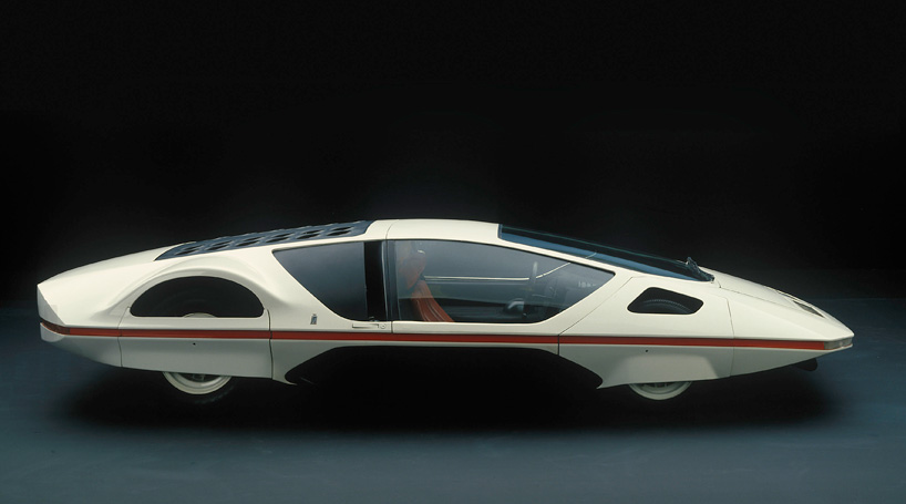 Concept-Cars-from-the-20th-Century61