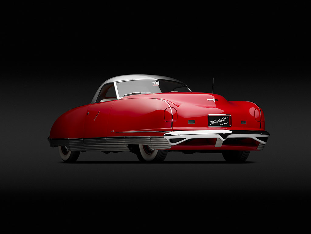 Concept-Cars-from-the-20th-Century62