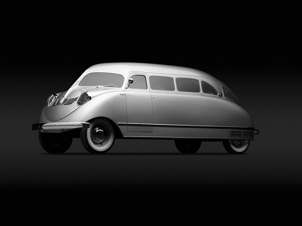 Concept-Cars-from-the-20th-Century63