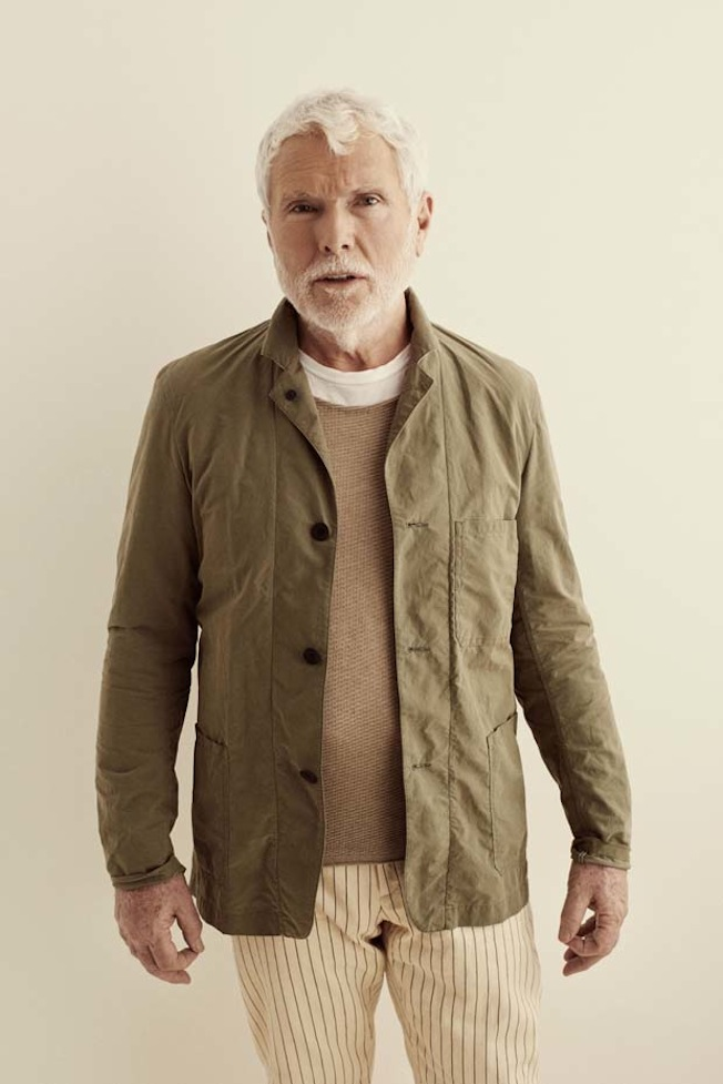 Rag-Bone-Spring-2015-Lookbook-Glenn-O-Brien