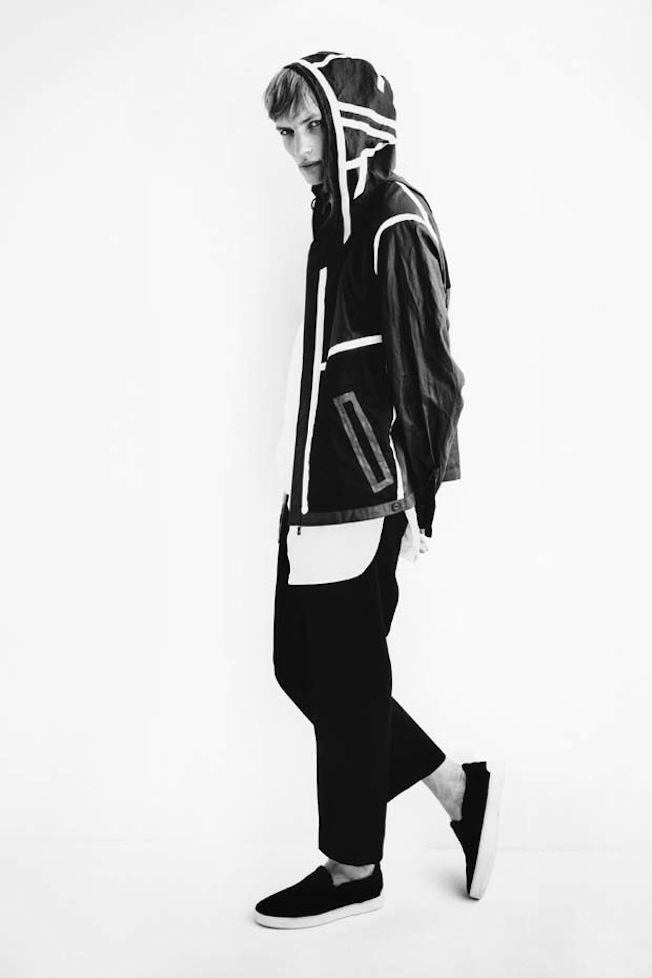 Rag-Bone-Spring-2015-Lookbook-Parka