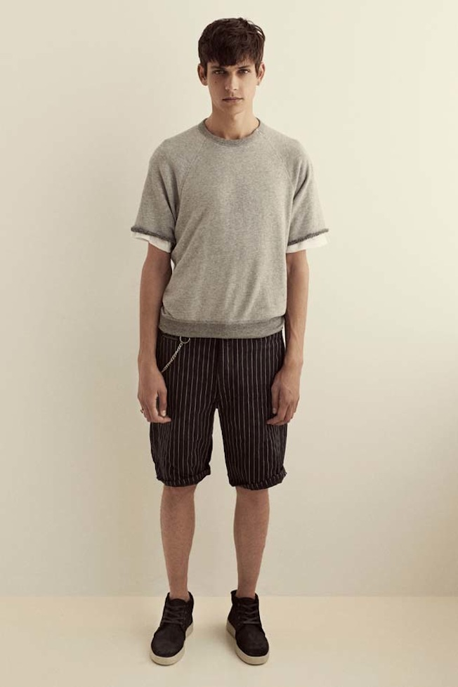Rag-Bone-Spring-2015-Lookbook-Pinstripe-Pants