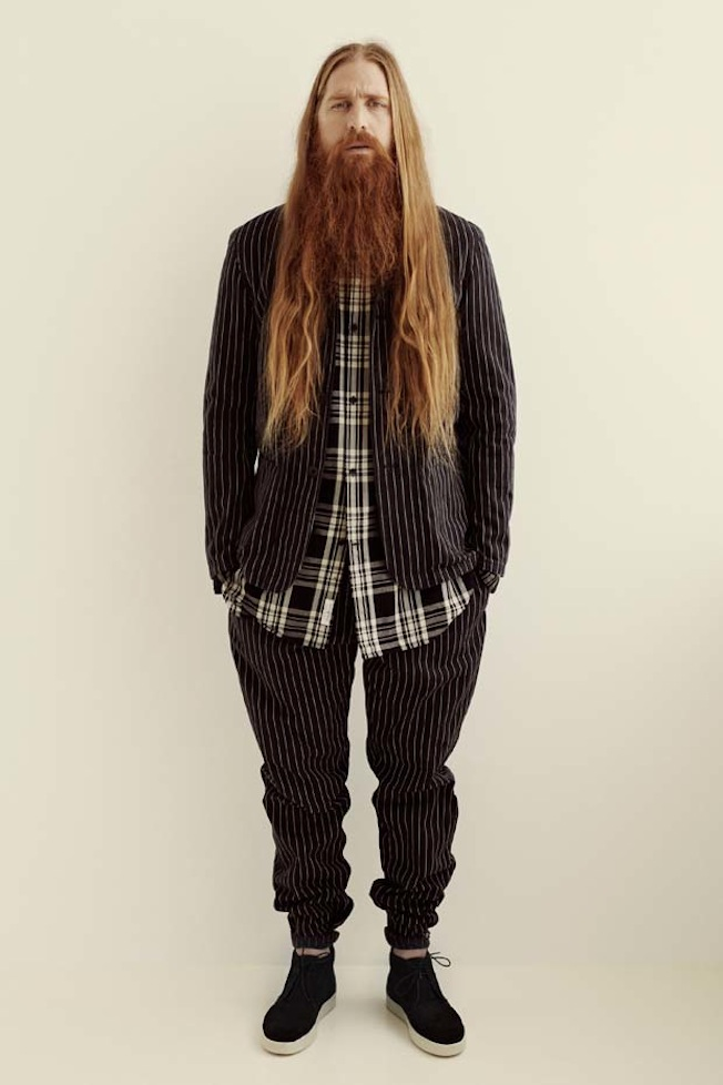 Rag-Bone-Spring-2015-Lookbook-Plaid