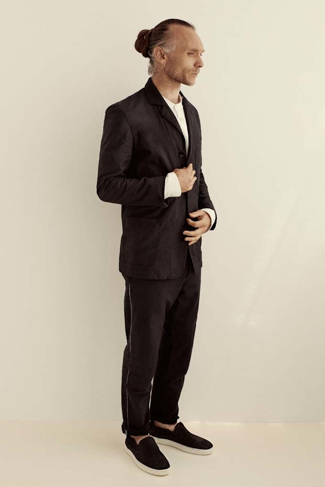 Rag-Bone-Spring-2015-Lookbook-Suit