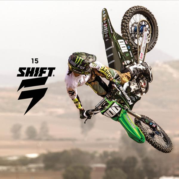 Shift15-600x600