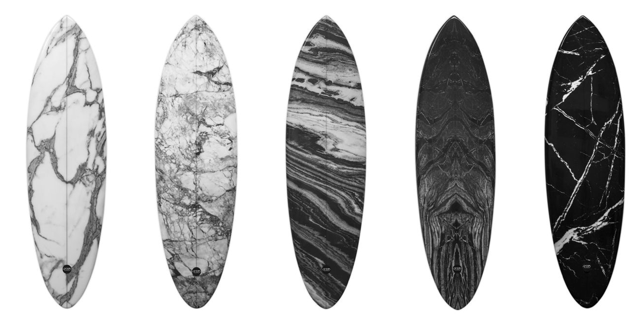 alexander-wang-haydenshapes-surfboards-1