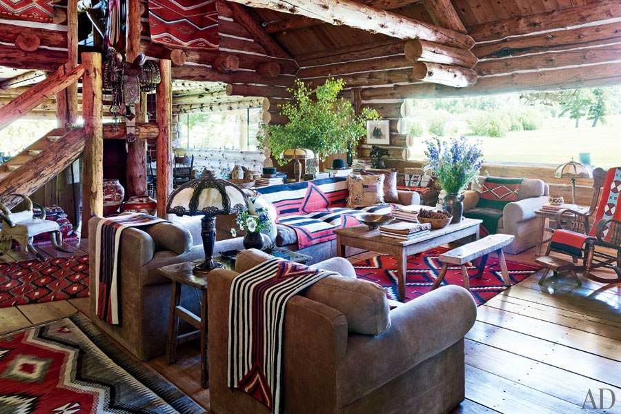 item22.rendition.slideshowHorizontal.ralph-lauren-19-ranch-living-room