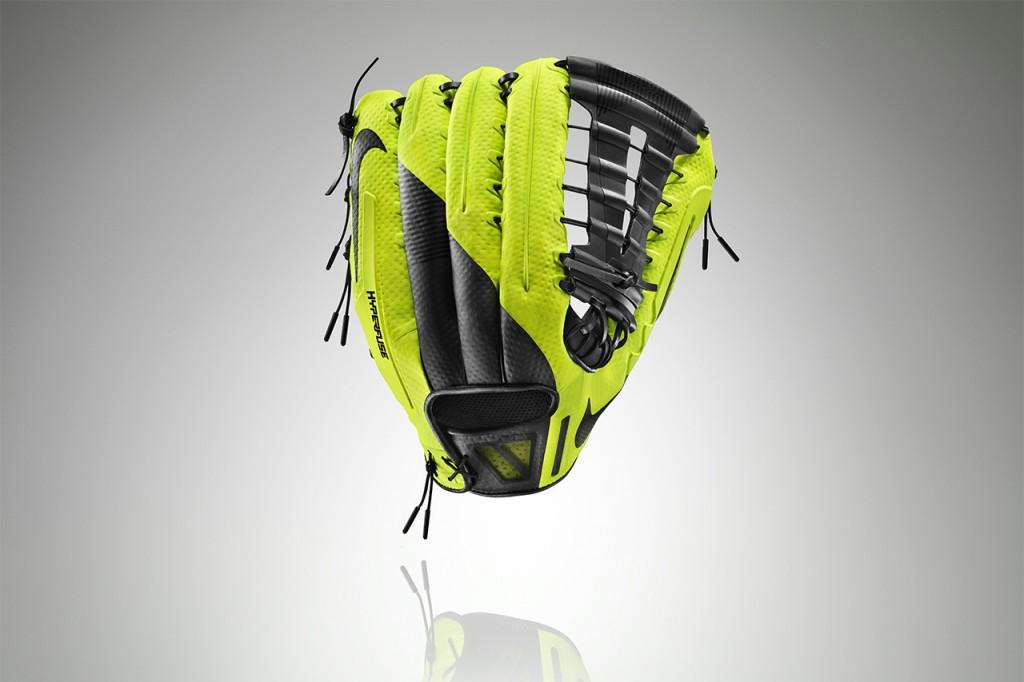 nike-baseball-vapor-360-fielding-glove-1
