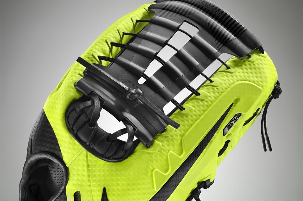 nike-baseball-vapor-360-fielding-glove-3