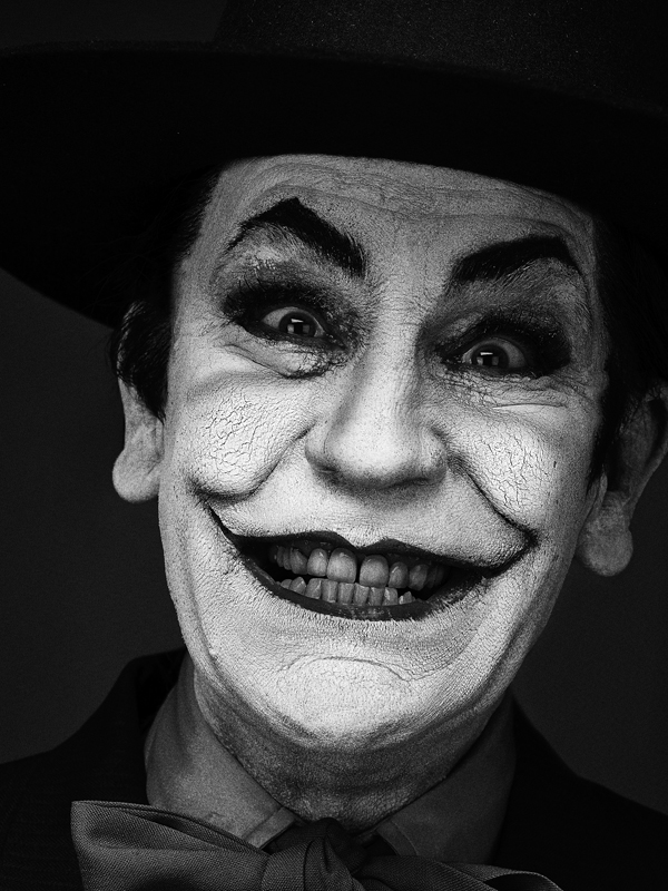 _Herb_Ritts____Jack_Nicholson,_London_(1988),_2014_a