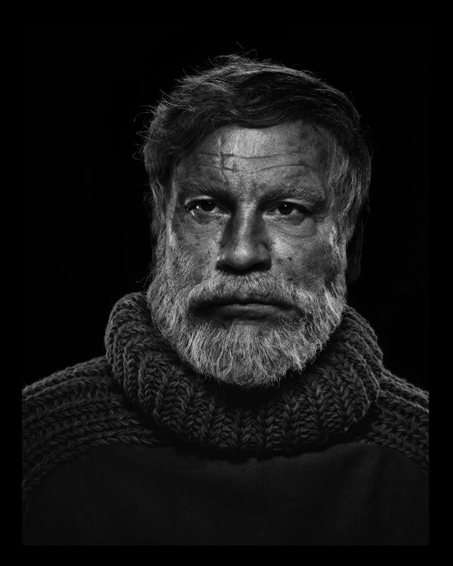 _Yousuf_Karsh___Ernest_Hemingway_(1957),_2014