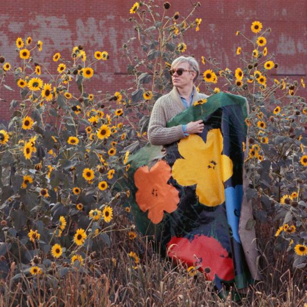 warhol_flowers2