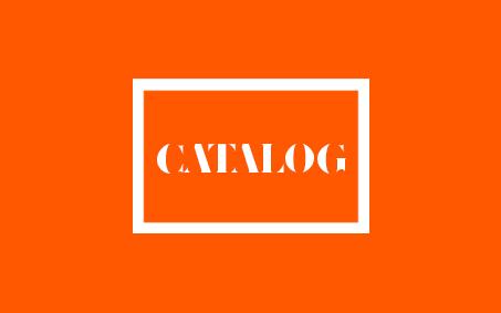 Catalog_flip