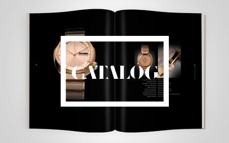 Catalog_flip_4