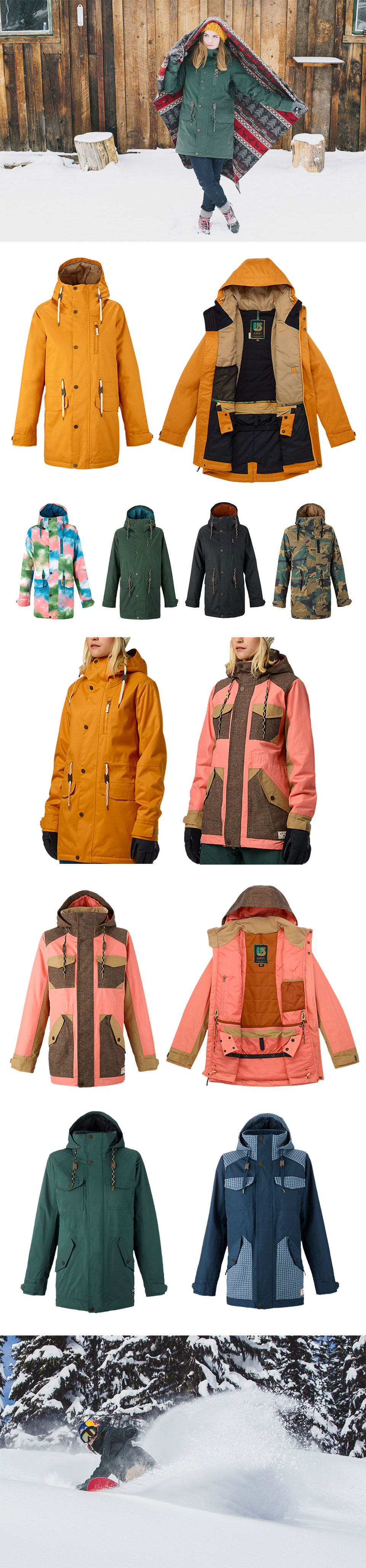 FW15-BURTON-WOMEN-MOUNTAIN