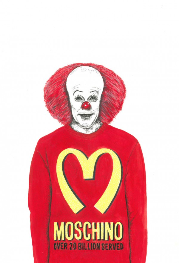 fashion-horror-illustration-by-david-murray-1-600x879