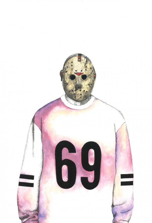 fashion-horror-illustration-by-david-murray-3-600x880