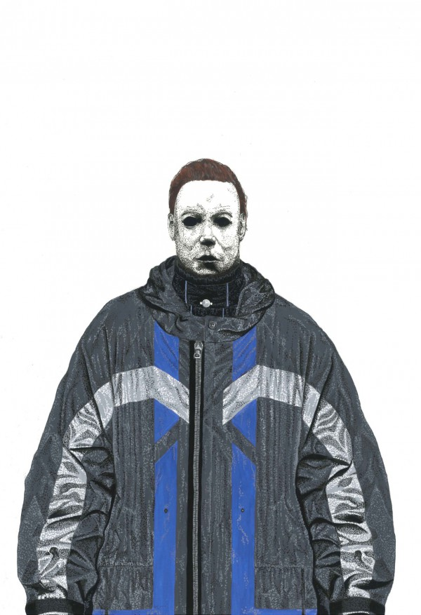 fashion-horror-illustration-by-david-murray-4-600x877