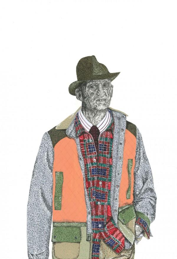 fashion-horror-illustration-by-david-murray-6-600x880