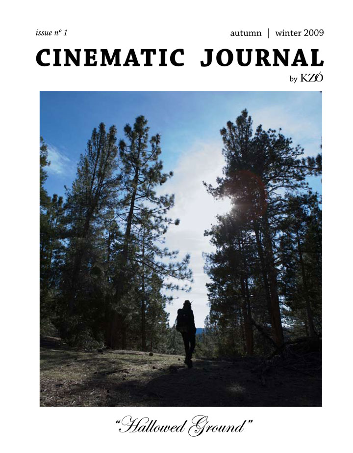cinematics-journal-kzo-f09-web-1