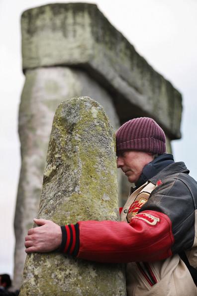 Celebrations+Held+Stonehenge+Winter+Solstice+0X0DVwhR9Eul