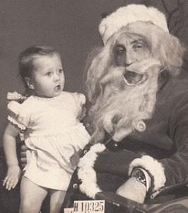 other_santa3