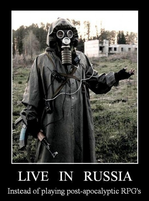 russia-500x673