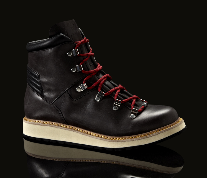 apres boot black highres
