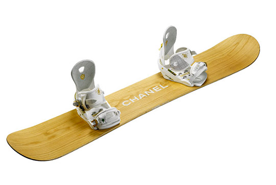 chanel_snowboards_1