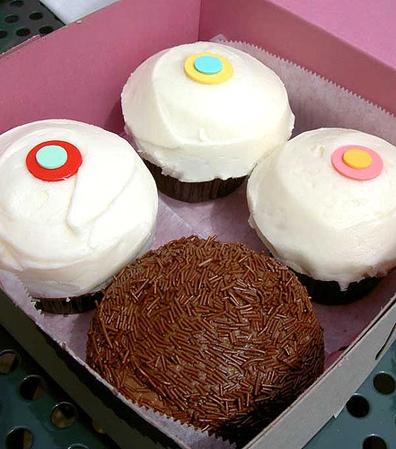 sprinklescupcakes