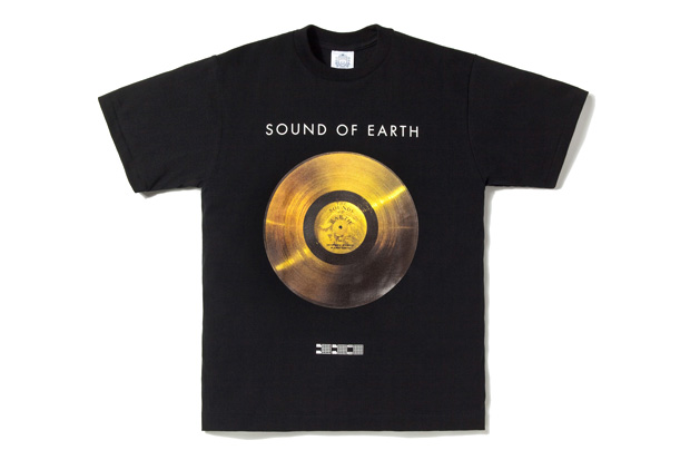 billionaire-boys-club-sound-of-earth-tshirt-1