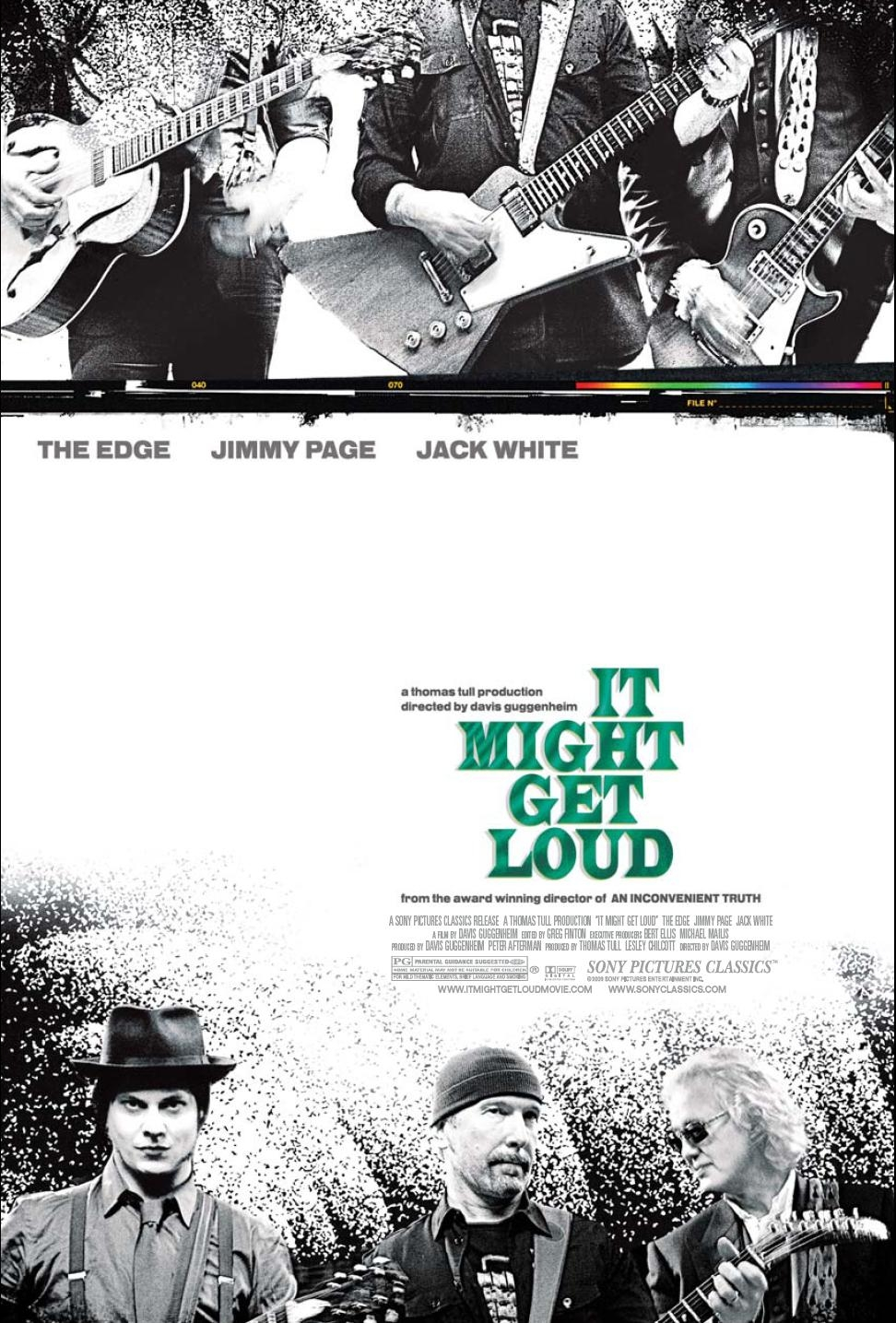 it-might-get-loud-poster