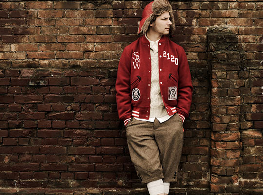 wtaps-supreme-collection-lookbook-front