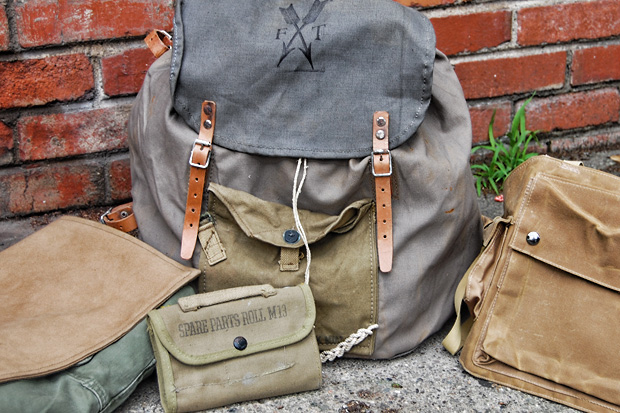 ft-bags-unionmade-1