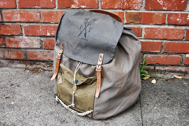 ft-bags-unionmade-2