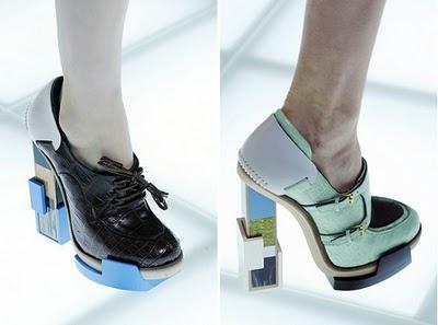 balenciagas-fw-2010-footwear-details-600x446