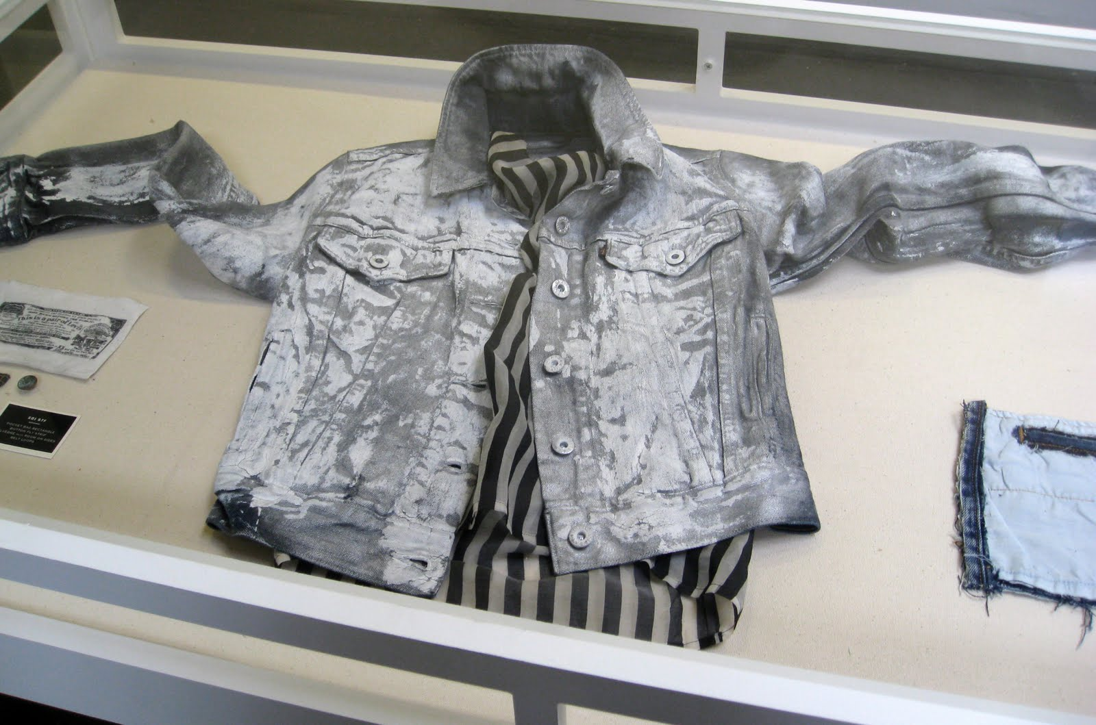customjacket