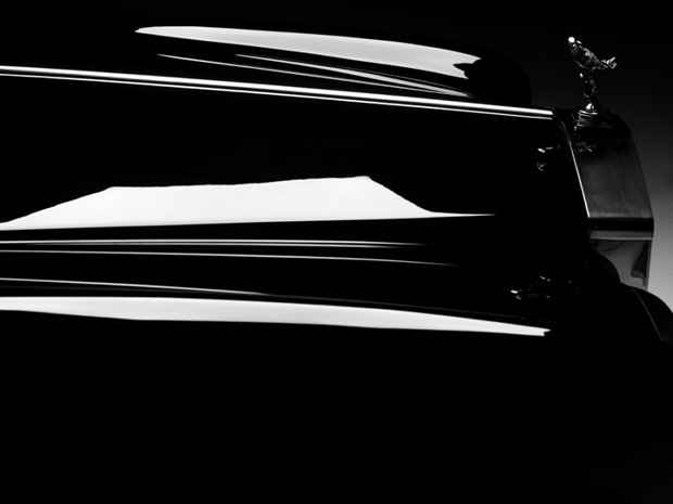 hedi-slimane-rolls-royce-photography-3