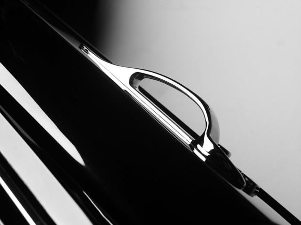 hedi-slimane-rolls-royce-photography-4