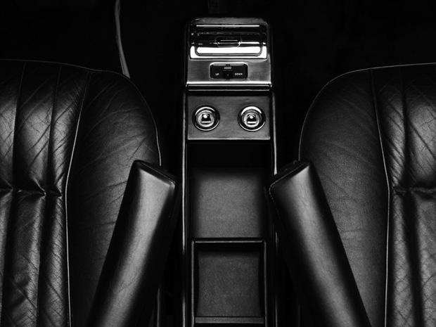 hedi-slimane-rolls-royce-photography-5