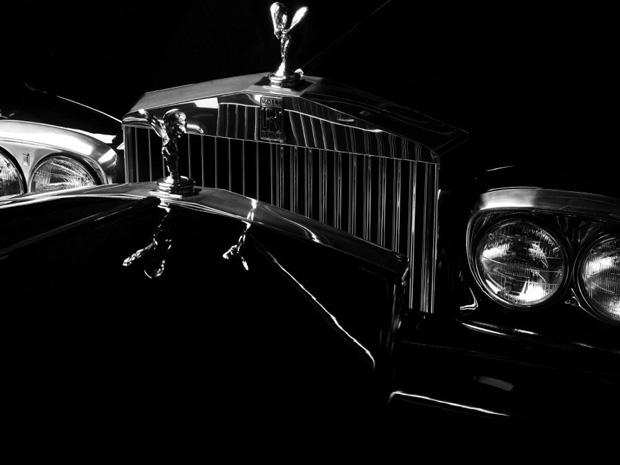 hedi-slimane-rolls-royce-photography-6