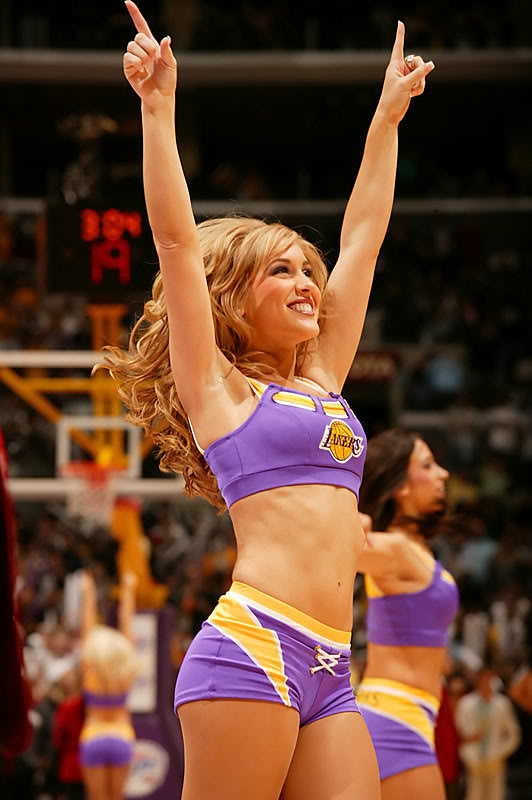 08lakers2