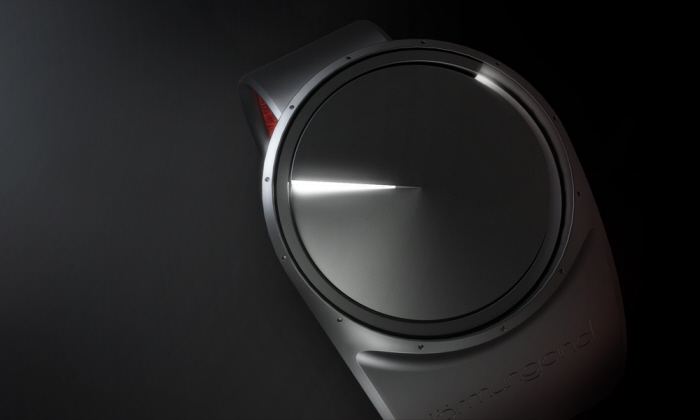 Conceptwatch2