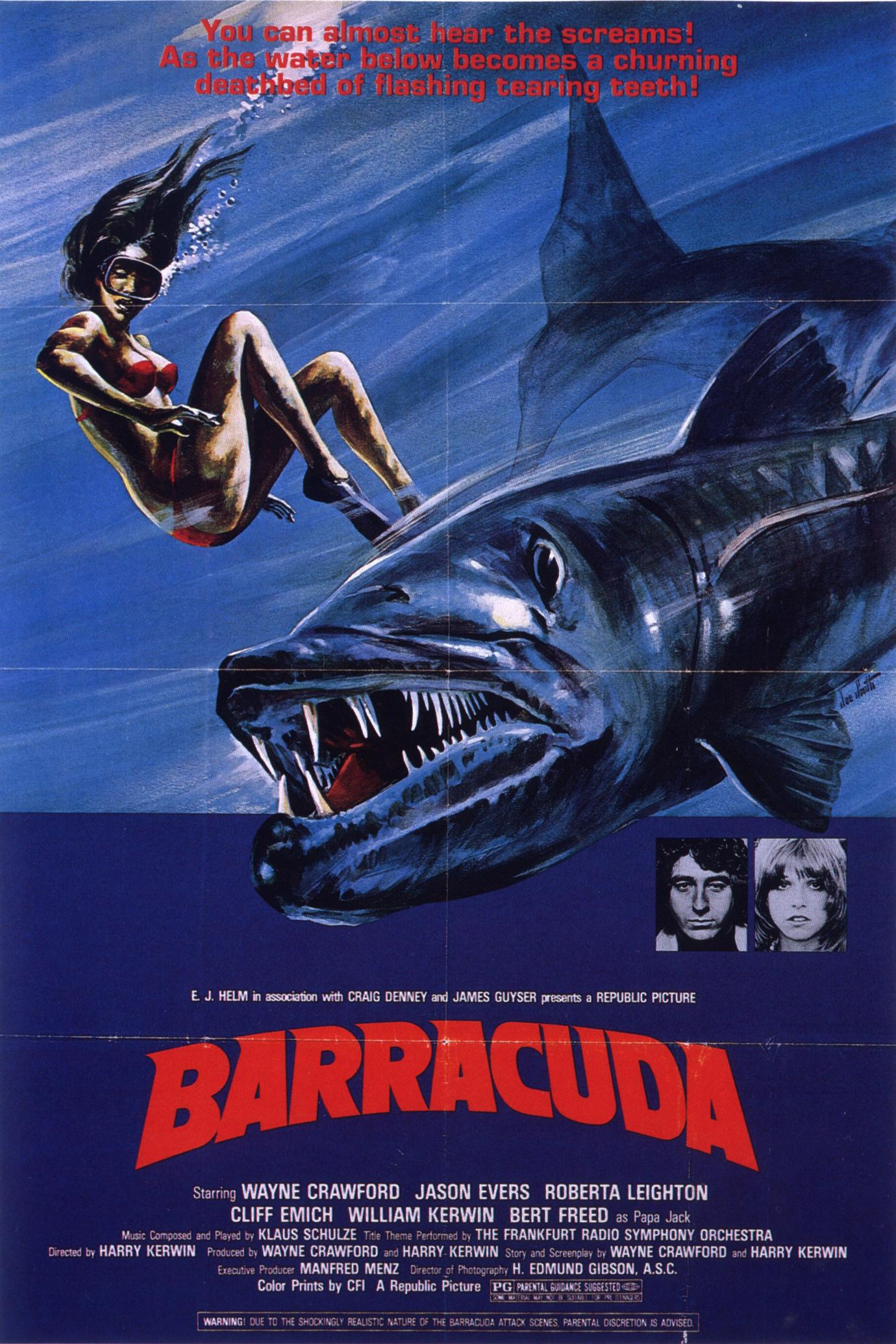 barracuda_poster_01