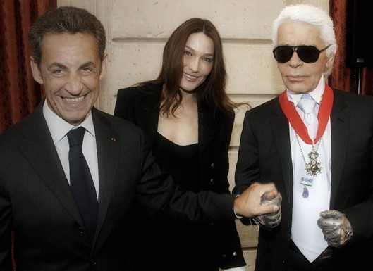 karl-lagerfeld-french-legion03