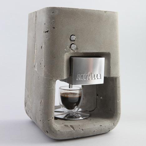 dzn_espresso-solo-by-shmuel-linski-1